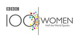 100 Women season returns to the BBC