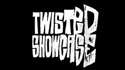 Twisted Showcase - One Minute Horrors