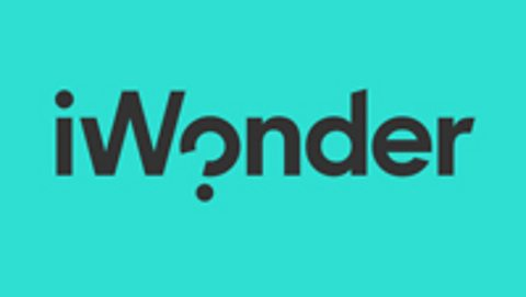 iWonder Guides commissioning opportunity: Fashion, volunteering and homes
