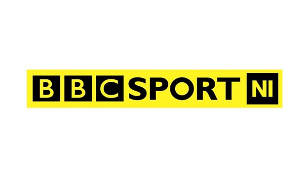 home bbc sport