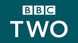 Complex, contemporary, authored: watch Patrick Holland discuss his vision for BBC Two