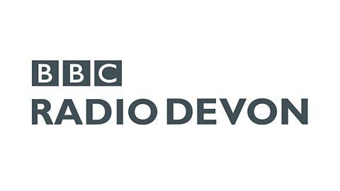 Devon DAB frequency change