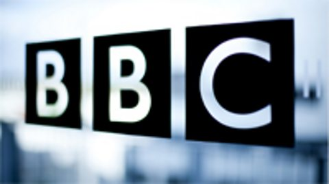 New Nations opportunity for BBC One documentary strand