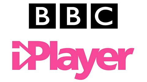BBC iPlayer Performance Pack - November and December