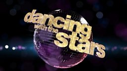 BBC Worldwide brings Dancing With The Stars in a daily version to Colombia's RCN Channel