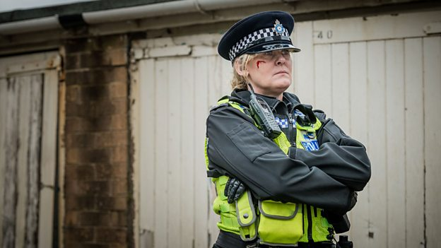 Quelle: http://www.bbc.co.uk/mediacentre/mediapacks/happyvalley2