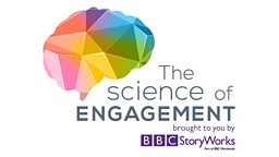 Digital content marketing really delivers for brands – BBC StoryWorks lifts the lid with new facial coding research