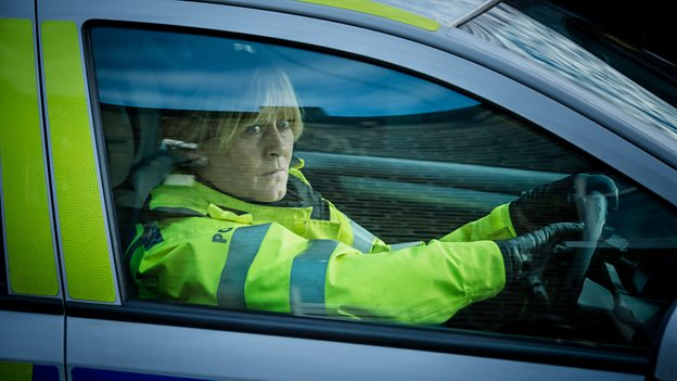 Happy valley BBC, saison 2  - Page 2 624