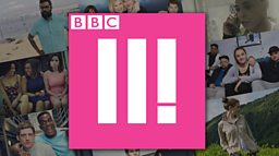 BBC Three kicks off online