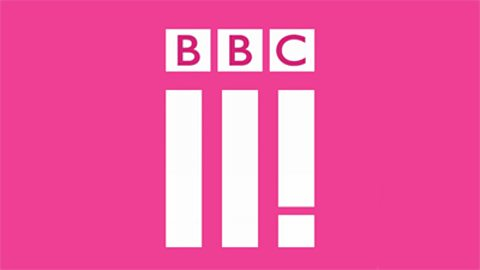 BBC - Comedy Classroom Live Lesson