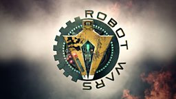 Robot Wars presenter line-up for BBC Two revealed and new logo unveiled