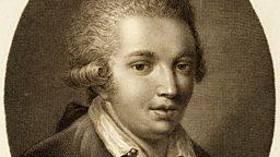Composer of the Week: Cimarosa