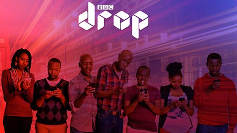 BBC presents new digital pilot from Kenyan designers