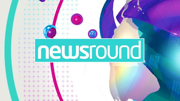newsround - photo #5