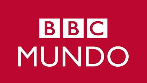 BBC's Click in Spanish is coming to the US, Uruguay and Mexico