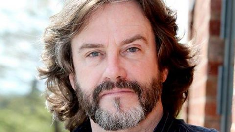 Gregory Doran to deliver the Richard Dimbleby Lecture 2016