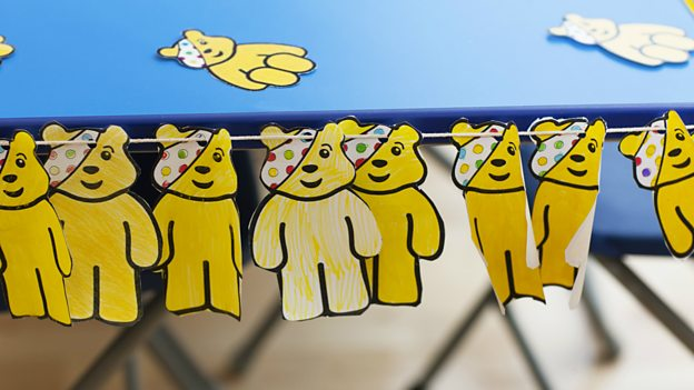 Bbc home children in need gift aid faq and forms negle Images