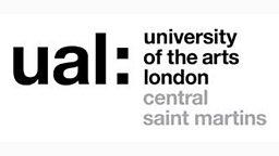 University Women in the Arts