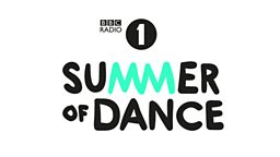Exclusive Radio 1 dance family line-up announced for Radio 1's scorching Ibiza weekend