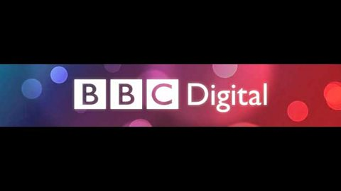BBC Digital Software Engineering Degree Apprenticeships - Apply now