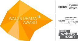Wales Drama Award, 2016 – How to Enter and T&Cs