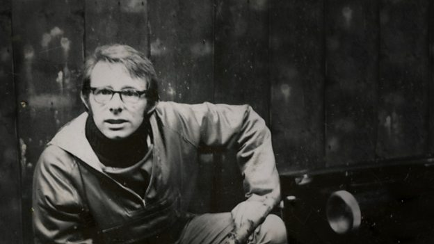Versus: The Life and Films of Ken Loach