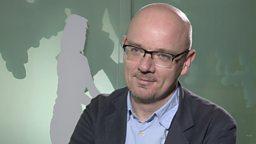 Updated BBC Three documentary priorities released