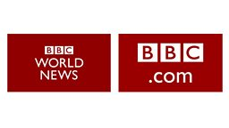 UK EU Referendum: BBC puts social at the heart of coverage for global audiences