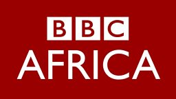 BBC Africa marks World Refugee Day with special programming
