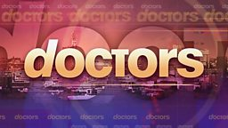 Vacancy: Script Editor (Doctors)