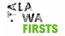 Talawa Firsts: If you want to see great, new theatre or intend to make great, new theatre!