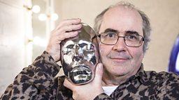 BBC Music's My Generation season brings the swinging Sixties to life