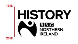 BBC Northern Ireland marks centenary anniversaries of events of 1916 with specially commissioned content