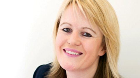 Kate Phillips appointed new Controller of Entertainment Commissioning