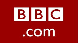 BBC announces new editorial and commercial appointments, as part of wider investments in Canada as new Canadian edition of BBC.com to launch on 22 September