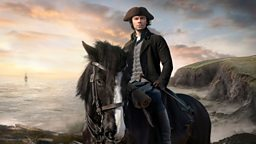 Poldark Series Two
