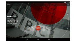 BBC begins international rollout of BBC iPlayer Radio app