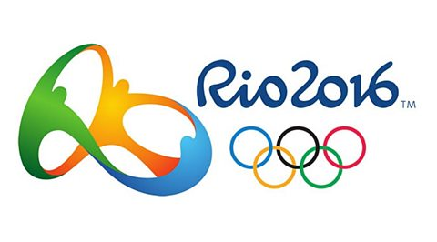 Changes to some of our HD channels on Freeview HD/YouView for the Olympics