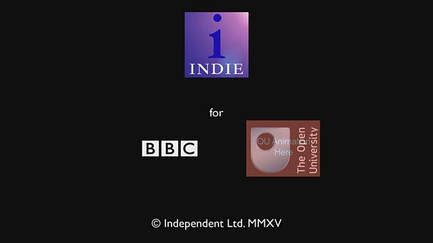 OU BBC Indie