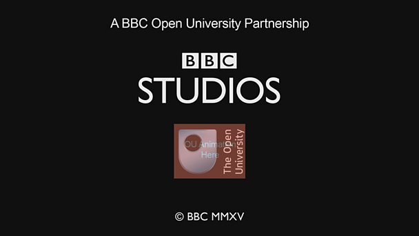 OU BBC Studios