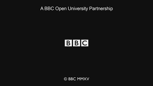 OU_BBC_Fully_Funded_Guide
