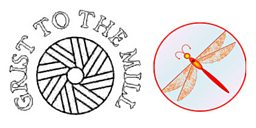 Red Dragonfly New Playwriting Competition