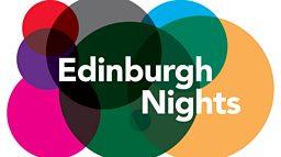 Edinburgh Festivals 2016