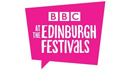 BBC at the Edinburgh Festivals 2016