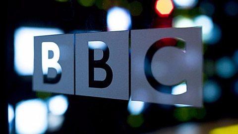 Three BBC Vacancies (Non Writers)