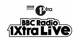 Craig David joins the lineup for 1Xtra Live