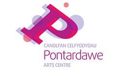 Pontardawe Arts Centre: Script Slam, 2017