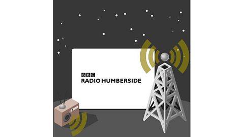 BBC Radio Humberside DAB enhancement and frequency change