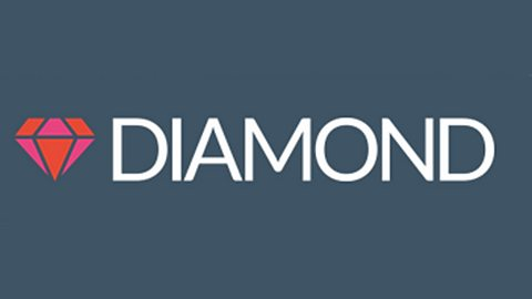 Diamond: new diversity monitoring system launches