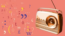 BBC World Service and British Council announce winners of the 25th International Radio Playwriting Competition